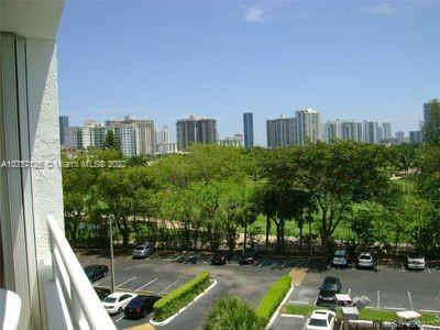 Photo of 20355 NE 34th Ct #526, Aventura, FL 33180 (MLS # A10757125)