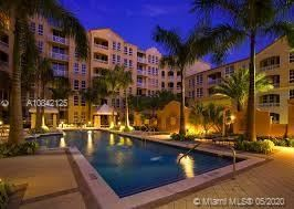 Photo of Aventura, FL 33180 (MLS # A10842125)