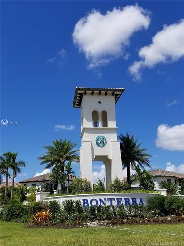 Photo of 3317 W 94th Ter, Hialeah, FL 33018 (MLS # A11024125)