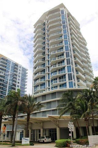 Photo of 6515 Collins Ave #1108, Miami Beach, FL 33141 (MLS # A11033125)