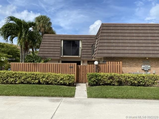 2334 23rd Ct, Jupiter, FL 33477 - #: A10931125