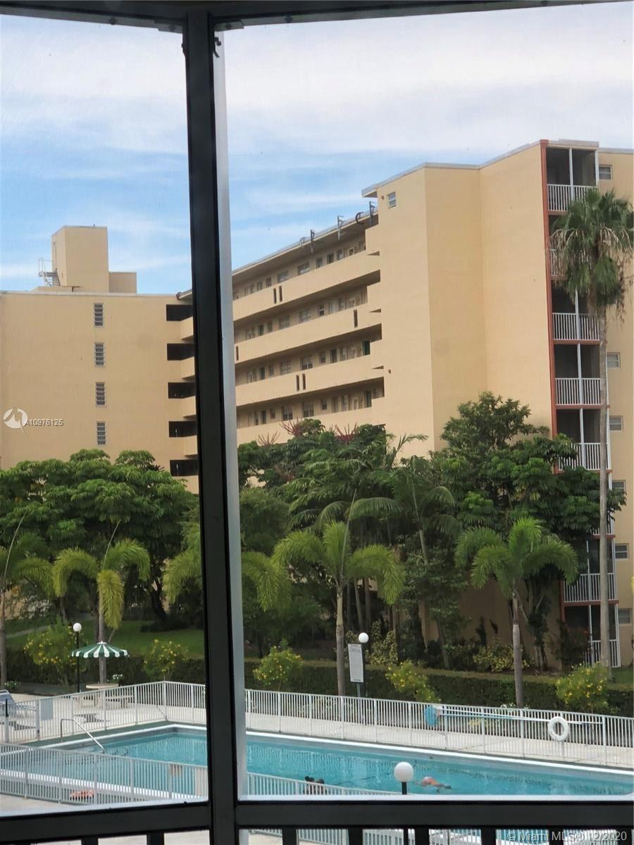 1750 NE 191st St #303-1, Miami, FL 33179 - #: A10976125