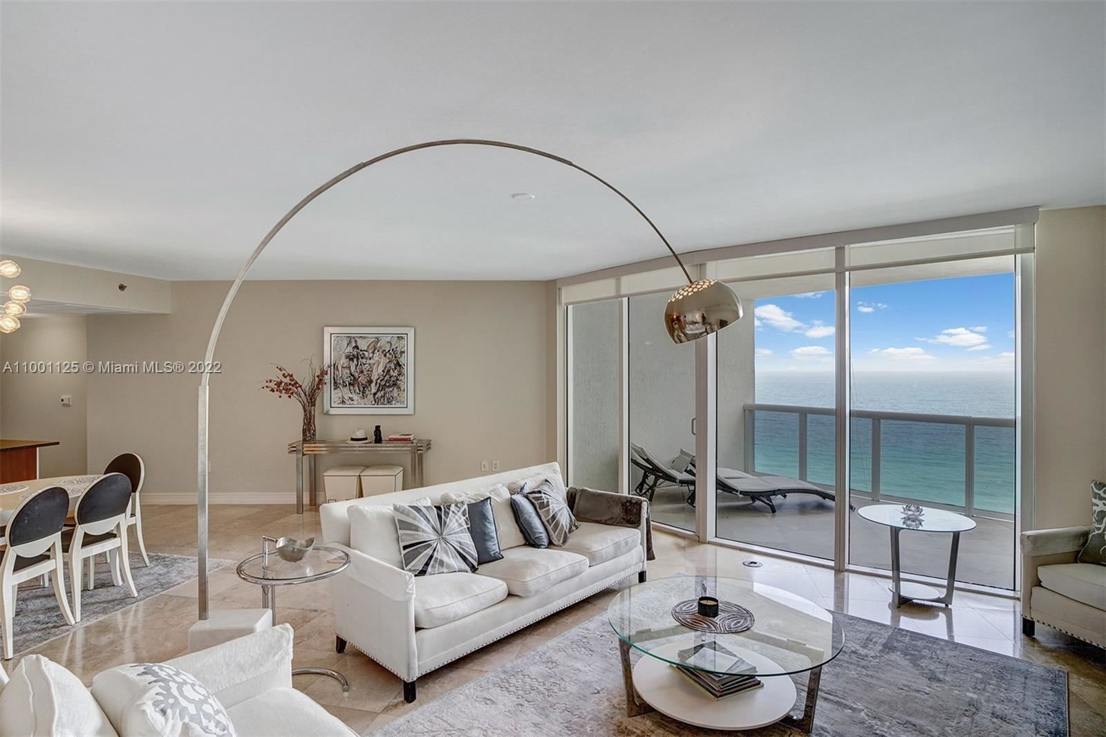17201 Collins Ave #1604, Sunny Isles, FL 33160 - #: A11001125