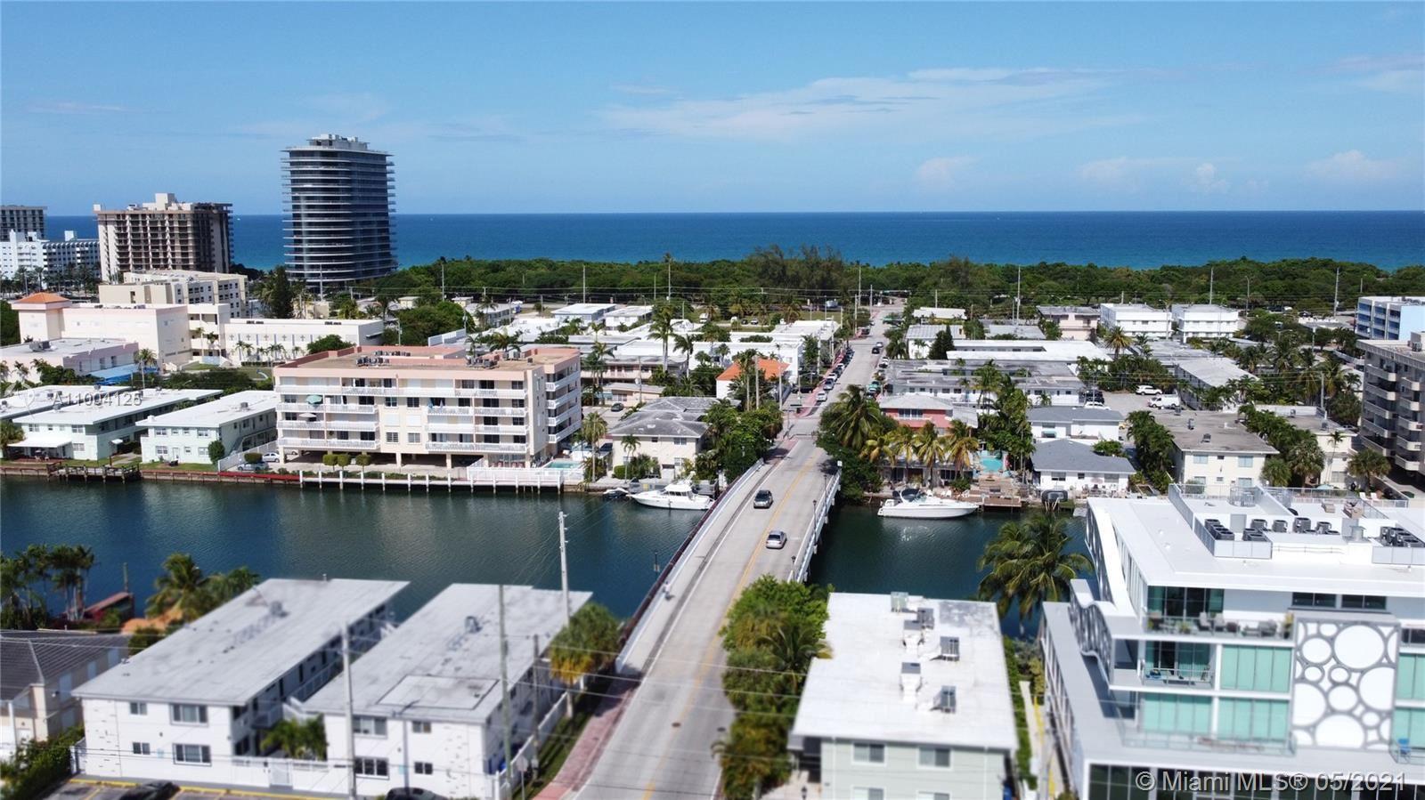 630 85th St #208, Miami Beach, FL 33141 - #: A11004125