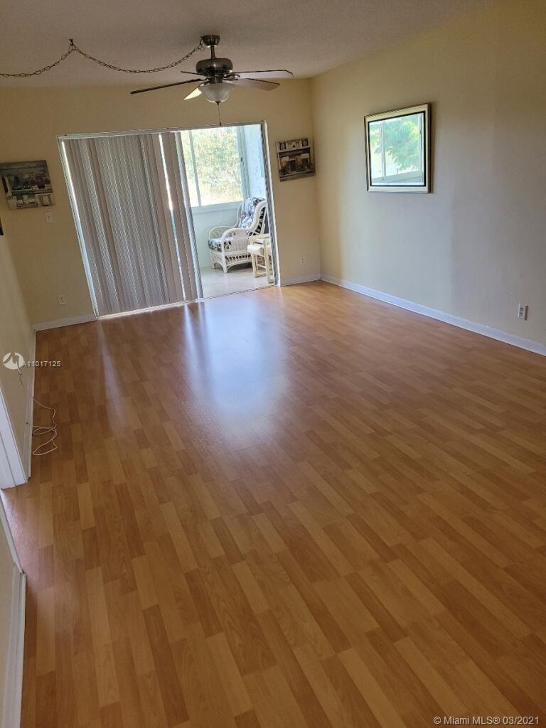 606 SW Natura Blvd #207, Deerfield Beach, FL 33441 - #: A11017125