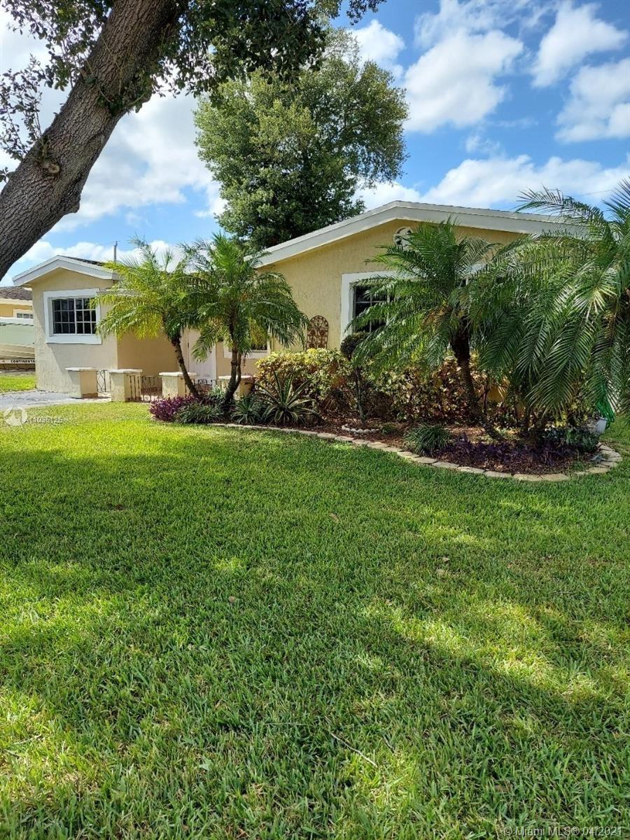 7141 SW 14th St, Pembroke Pines, FL 33023 - #: A11035125