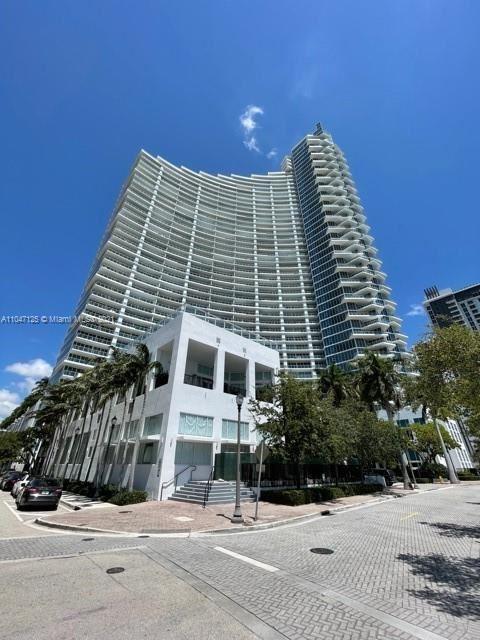 2020 N Bayshore Dr #3608, Miami, FL 33137 - #: A11047125
