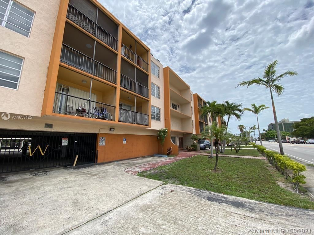 1250 NE 125th St #311C, North Miami, FL 33161 - #: A11059125