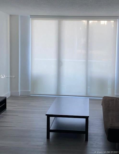 19370 COLLINS AVE #124, Sunny Isles, FL 33160 - #: A11073125