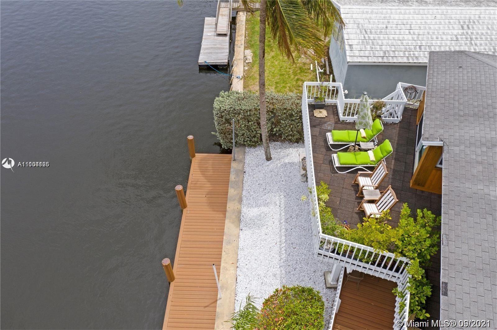 Photo of 2200 NE 26th St, Fort Lauderdale, FL 33305 (MLS # A11104125)