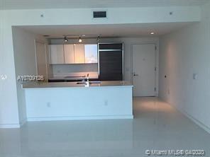 Photo of 1100 S MIAMI AV #2708, Miami, FL 33130 (MLS # A10709126)