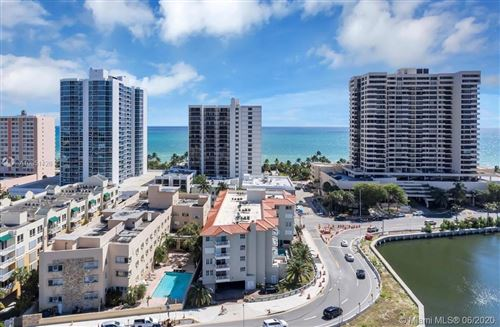 Foto de inmueble con direccion 2600 Collins Ave #311 Miami Beach FL 33140 con MLS A10851126