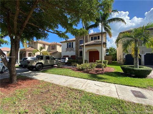 Photo of 11468 SW 235th St, Homestead, FL 33032 (MLS # A10933126)