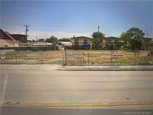Photo of 250 E 9 ST, Hialeah, FL 33010 (MLS # A11097126)