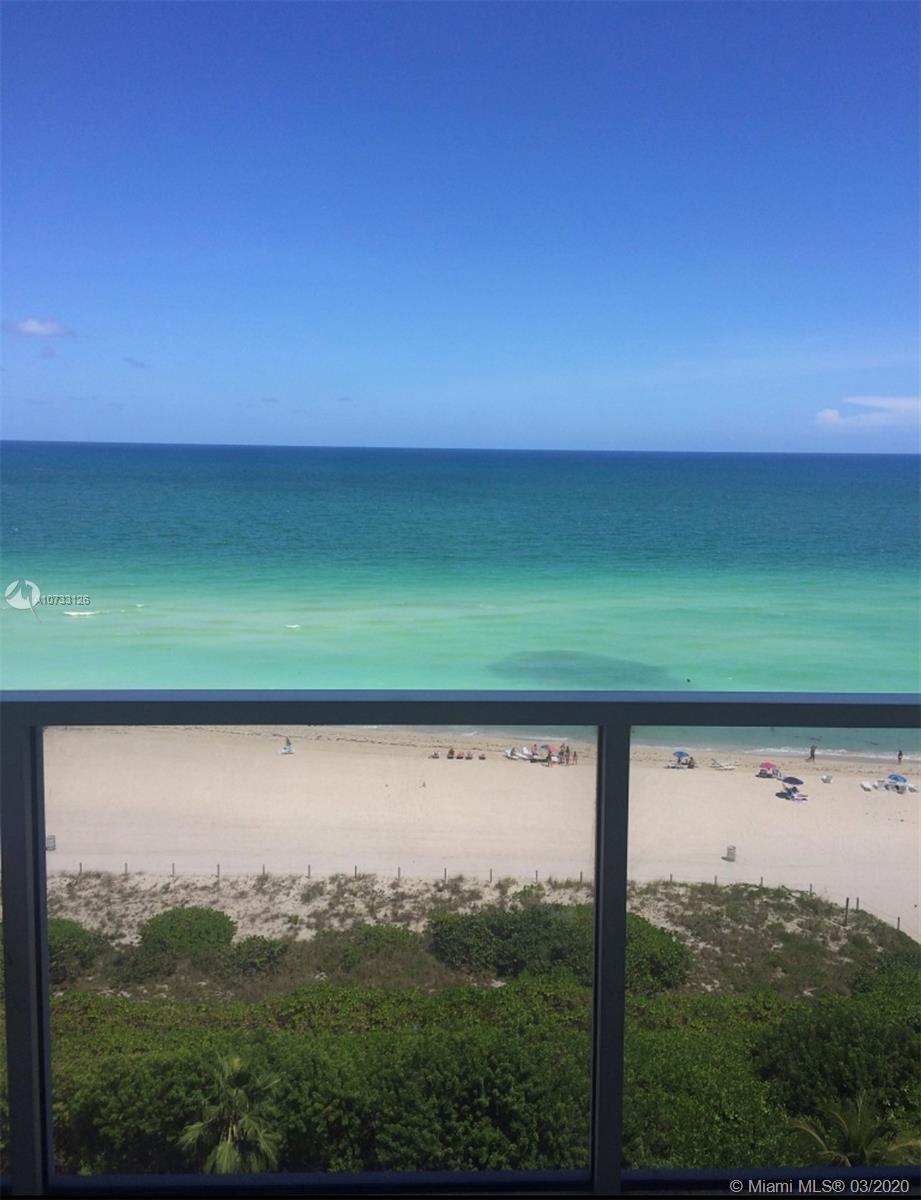 5601 Collins Ave #1103, Miami Beach, FL 33140 - #: A10733126