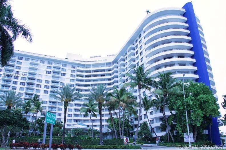 5151 Collins Ave #427, Miami Beach, FL 33140 - #: A10747126