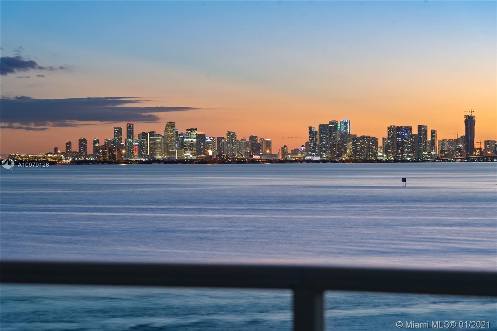 1910 Bay Dr #301, Miami Beach, FL 33141 - #: A10979126