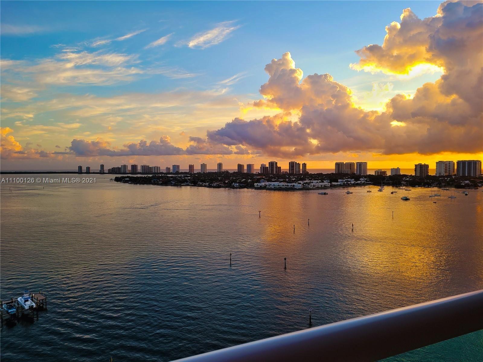 2650 Lake Shore Dr #1605, Riviera Beach, FL 33404 - #: A11100126