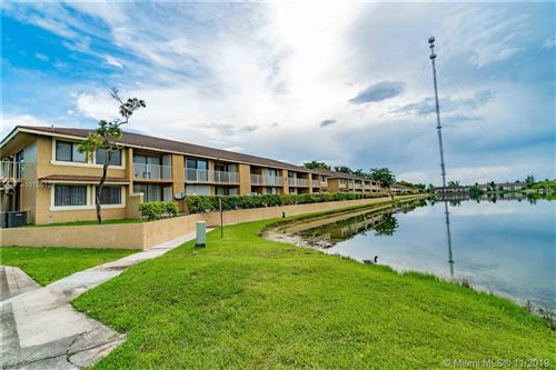 Photo of 620 NW 214th St #202-2, Miami Gardens, FL 33169 (MLS # A10755127)