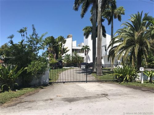 Photo of Listing MLS a10848127 in 3000 SW 128th Ave Miami FL 33175