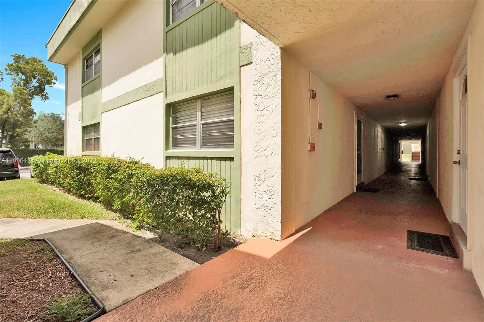 4135 NW 88th Ave #107, Coral Springs, FL 33065 - #: A11056127