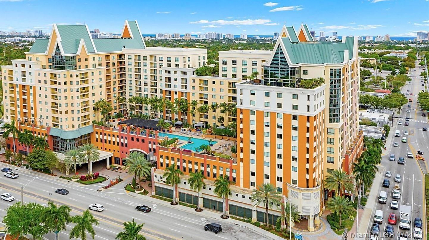 100 N Federal Hwy #622, Fort Lauderdale, FL 33301 - #: A11067127