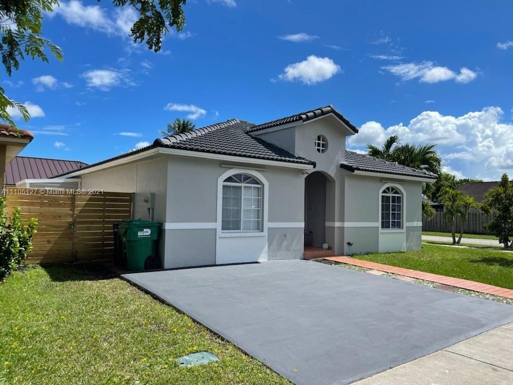 17125 SW 143rd Pl, Miami, FL 33177 - #: A11105127