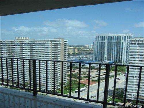 Foto de inmueble con direccion  Hallandale Beach FL 33009 con MLS A10241128