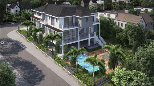 Photo of 3555 E Fairview St, Miami, FL 33133 (MLS # A10885128)