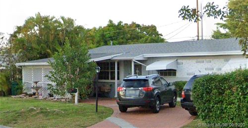 Photo of Cutler Bay, FL 33157 (MLS # A10929128)