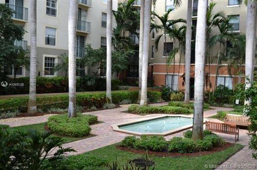 Photo of 630 S Sapodilla Ave #419, West Palm Beach, FL 33401 (MLS # A10930128)