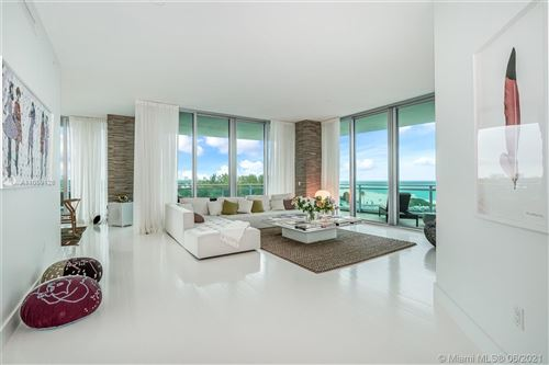 Photo of 10295 Collins Ave #309, Bal Harbour, FL 33154 (MLS # A11059128)