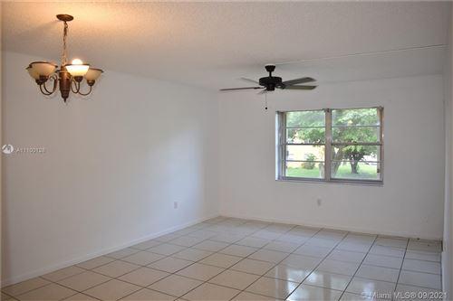 Photo of 4384 NW 9th Ave #18-2A, Deerfield Beach, FL 33064 (MLS # A11100128)