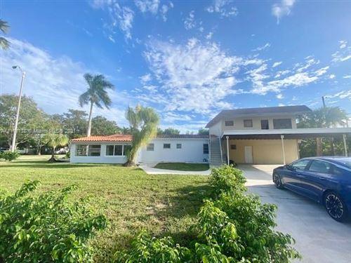 Photo of 17690 NE 19th Ave, North Miami Beach, FL 33162 (MLS # A11117128)