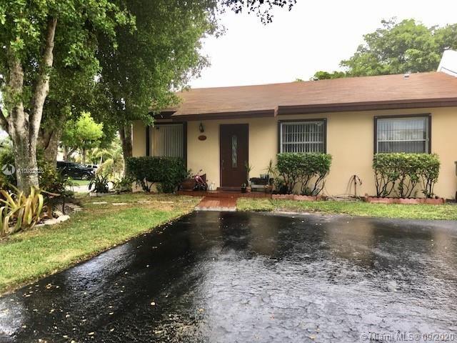 12267 SW 116th Ln, Miami, FL 33186 - #: A10932128