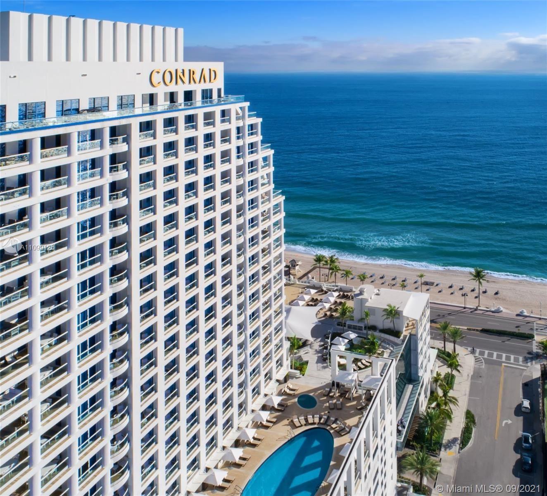 Photo of 551 N Fort Lauderdale Beach Blvd #R1901, Fort Lauderdale, FL 33304 (MLS # A11099128)