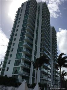 Foto de inmueble con direccion 7928 East Dr #1005 North Bay Village FL 33141 con MLS a10415129