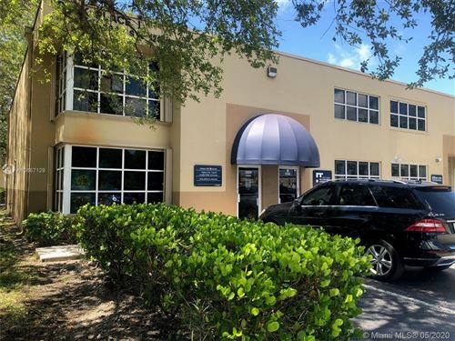Photo of 13352 SW 128th St, Miami, FL 33186 (MLS # A10867129)