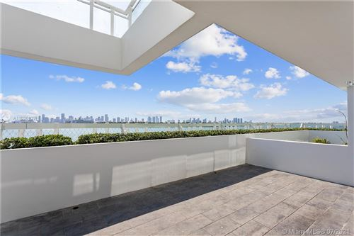 Photo of 520 West Ave #502, Miami Beach, FL 33139 (MLS # A11026129)