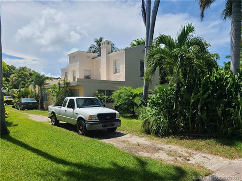 Photo of 2362 Prairie Ave, Miami Beach, FL 33140 (MLS # A11076129)