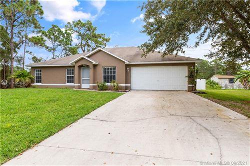 Photo of 461 Higgs Avenue NW, Palm Bay, FL 32907 (MLS # A11092129)