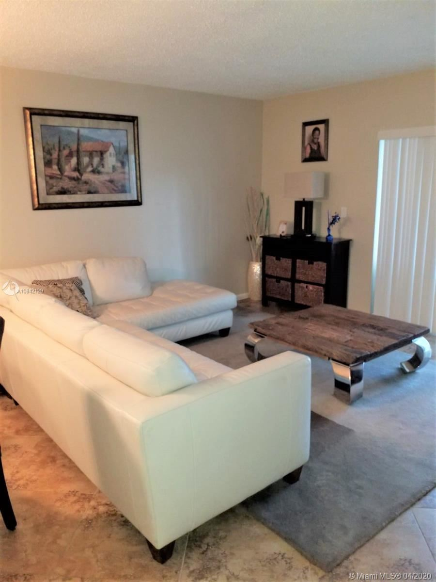 4751 NW 21st St #103, Lauderhill, FL 33313 - MLS#: A10842129