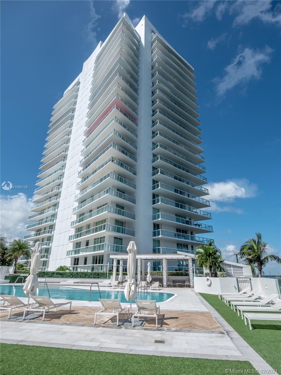 10 Venetian Way #1206, Miami Beach, FL 33139 - #: A11000129