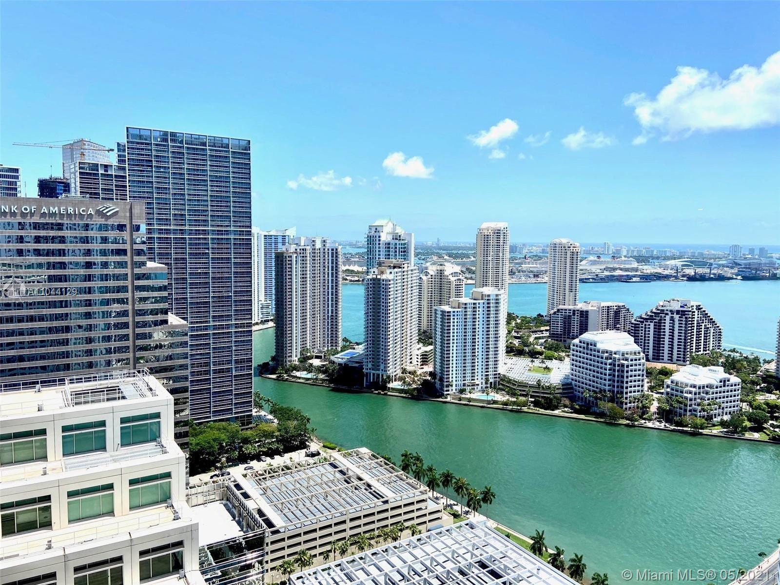 950 Brickell Bay Dr #4202, Miami, FL 33131 - #: A11044129