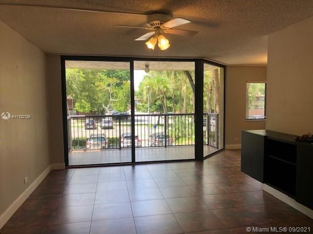 6601 SW 116th Ct #210, Miami, FL 33173 - #: A11102129