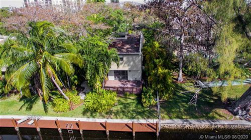 Photo of Listing MLS a10903130 in 514 NE 19th St Wilton Manors FL 33305