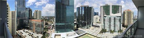 Photo of Miami, FL 33131 (MLS # A10940130)