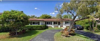 Photo of 5071 Ponce De Leon Blvd, Coral Gables, FL 33146 (MLS # A11078130)