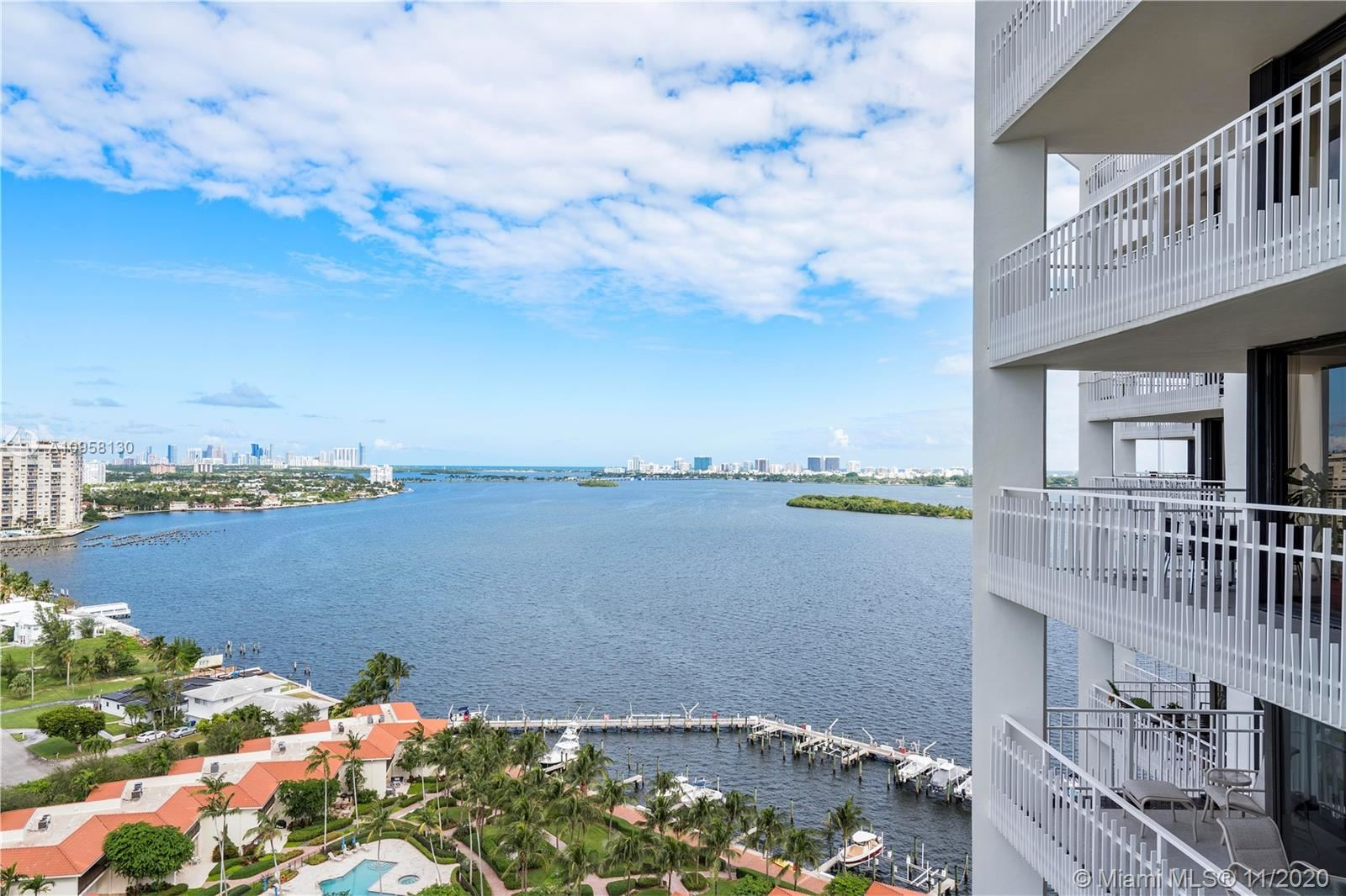 4000 Towerside Terrace #2007, Miami, FL 33138 - #: A10958130
