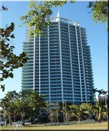 Photo of 2627 S BAYSHORE DR #1005, Miami, FL 33133 (MLS # A10670131)